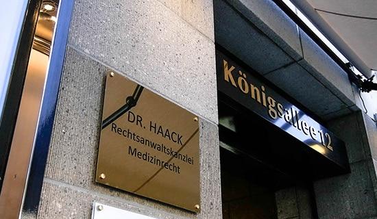 dr-hack-plate